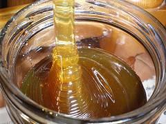 La miel, ¿es buena o mala para la diabetes?