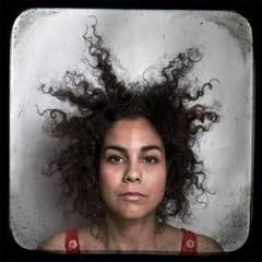 Tratamiento casero para el pelo esponjoso