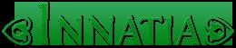 Innatia – Gesundheit, Wohlbefinden und Traditionen